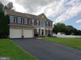 725 Clydesdale Drive - Photo 11