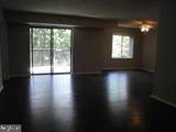8370 Greensboro Drive - Photo 5