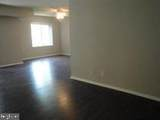 8370 Greensboro Drive - Photo 6