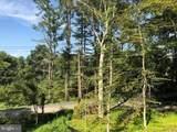 316 Snuff Mill Road - Photo 8