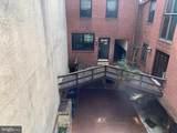 317 Monroe Street - Photo 16