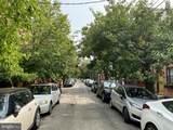 317 Monroe Street - Photo 20