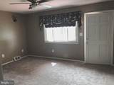 8010 Gray Haven Road - Photo 19