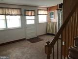 8010 Gray Haven Road - Photo 53