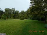 2055 Freeman Drive - Photo 4