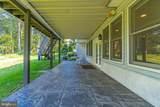 23 Cedar Meadow Lane - Photo 50