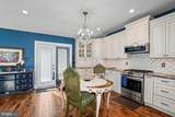 120 Woodlawn Avenue - Photo 9
