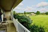 20 Peach Ridge Drive - Photo 81