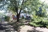 336 Tulip Oak Court - Photo 3