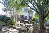 336 Tulip Oak Court - Photo 4