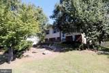 336 Tulip Oak Court - Photo 5