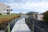 38311 Ocean Vista Drive - Photo 8