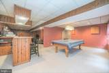811 Martingale Road - Photo 13