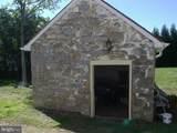 949 Cedar Creek Grade - Photo 10
