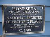949 Cedar Creek Grade - Photo 2