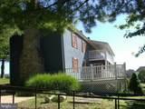 949 Cedar Creek Grade - Photo 3