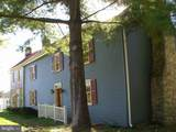 949 Cedar Creek Grade - Photo 4