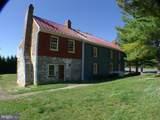 949 Cedar Creek Grade - Photo 5