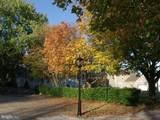 949 Cedar Creek Grade - Photo 61