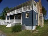 949 Cedar Creek Grade - Photo 7