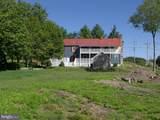 949 Cedar Creek Grade - Photo 8