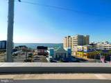 4500 Coastal Highway - Photo 20