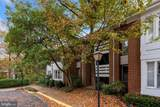 3150-A Covewood Court - Photo 4