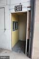 5019 Knorr Street - Photo 13