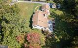 1026 Valley Hill Road - Photo 24
