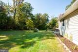 1026 Valley Hill Road - Photo 26