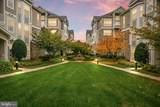 507 Sunset View Terrace - Photo 1