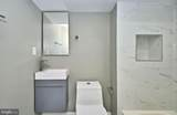 527 Wildey Street - Photo 14