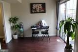 2766 Bixby Road - Photo 3