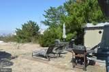 5300 West - Photo 7