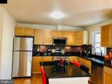 3032 Southern Elm Court - Photo 12