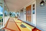 7938 Radcliffe Road - Photo 1