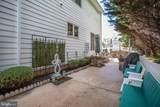 820 Moncure Street - Photo 47