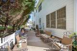 820 Moncure Street - Photo 50