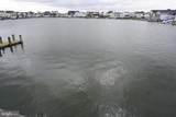 625 Gulf Stream Drive - Photo 2