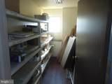 6400, 6406, 6408 Arundel Cove Road - Photo 14