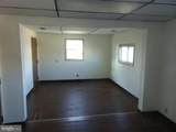 6400, 6406, 6408 Arundel Cove Road - Photo 18