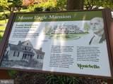 5901 Mount Eagle Drive - Photo 29