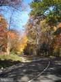 5901 Mount Eagle Drive - Photo 53