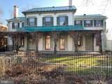 251 Hanover Street - Photo 1