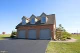 6113 Scarlet Oak Drive - Photo 10