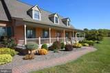 6113 Scarlet Oak Drive - Photo 13