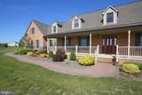 6113 Scarlet Oak Drive - Photo 15