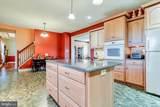 6113 Scarlet Oak Drive - Photo 35