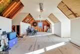 6113 Scarlet Oak Drive - Photo 76
