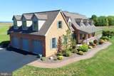6113 Scarlet Oak Drive - Photo 9